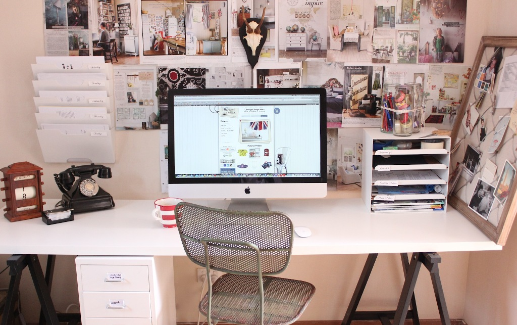 Best 5 Key Factors For Choosing Best Executive Office Desk This Month