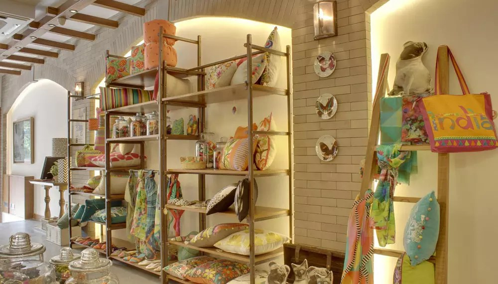 Best The Top 10 Home Decor Stores In Delhi So Delhi This Month