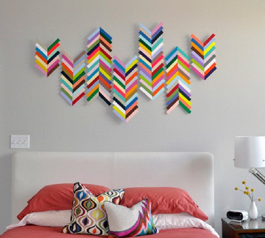 Best 20 Cool Home Decor Wall Art Ideas Diy Tutorials This Month