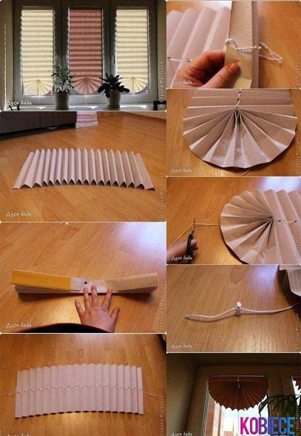 Best 4 Cheap And Easy Diy Home Decor Ideas For Better Homes This Month