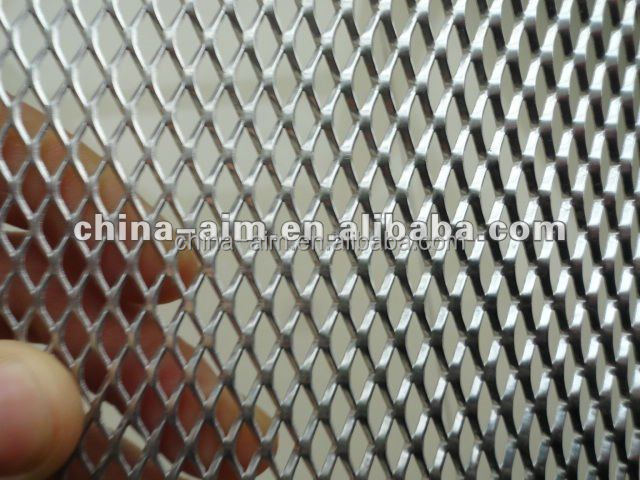 Best Decorative Wire Mesh For Cabinets Buy Decorative Wire This Month