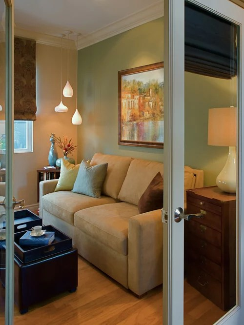 Best Small Den Home Design Ideas Pictures Remodel And Decor This Month
