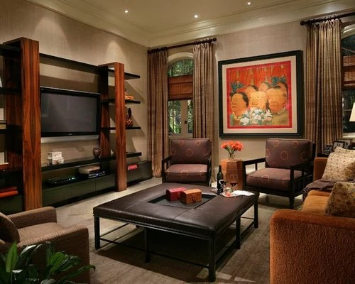 Best Entertainment Center Home Design Ideas Pictures Remodel This Month