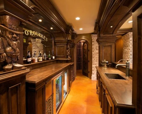 Best Back Bar Home Design Ideas Pictures Remodel And Decor This Month