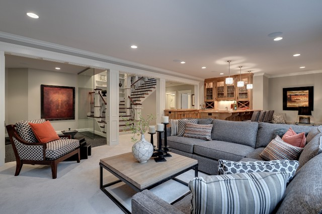 Best 2013 Parade Of Homes Dream House This Month