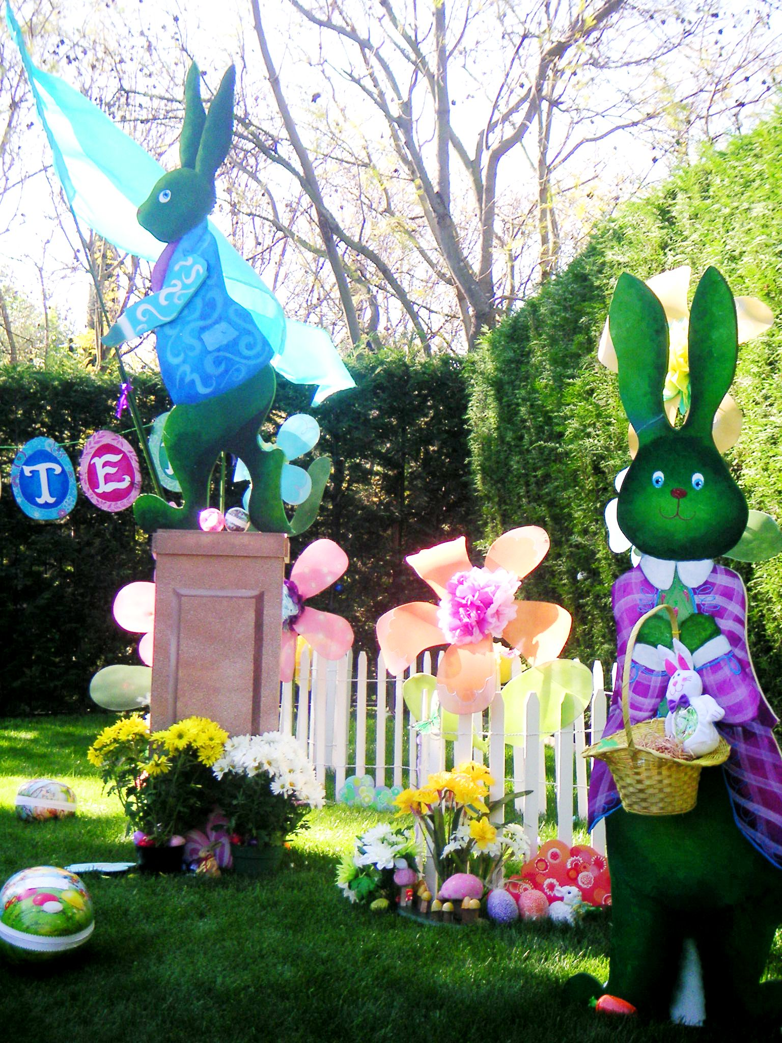 Best Los Angeles Children S Easter Party This Month