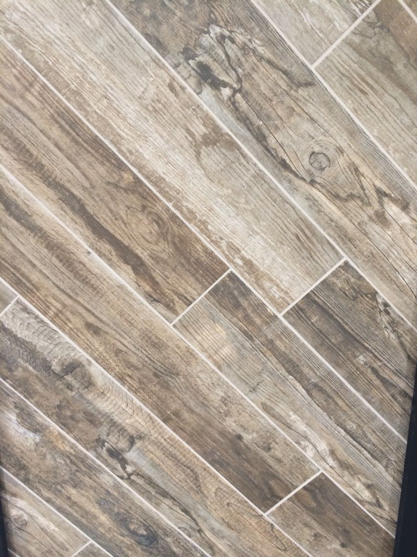 Best 1000 Images About Porcelain Wood Look On Pinterest This Month