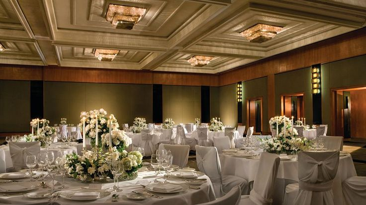 Best Banquet Hall Decorations Charleston Pinterest This Month