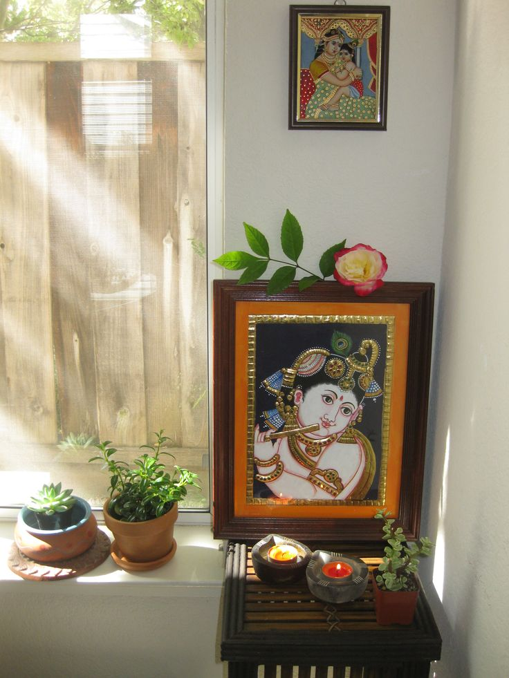 Best 1000 Ideas About Puja Room On Pinterest Indian Homes This Month