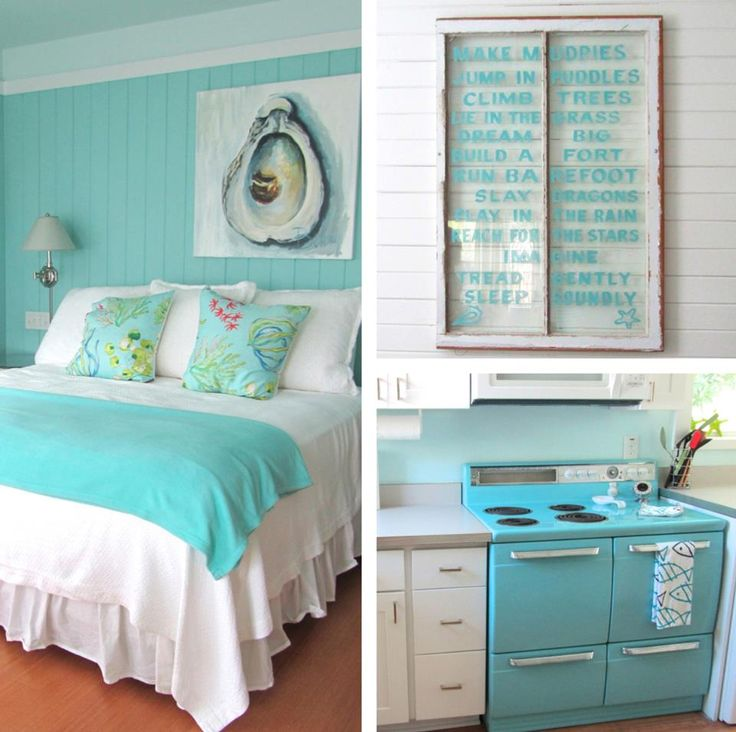 Best Beach House Decor House Makeover Ideas Pinterest This Month