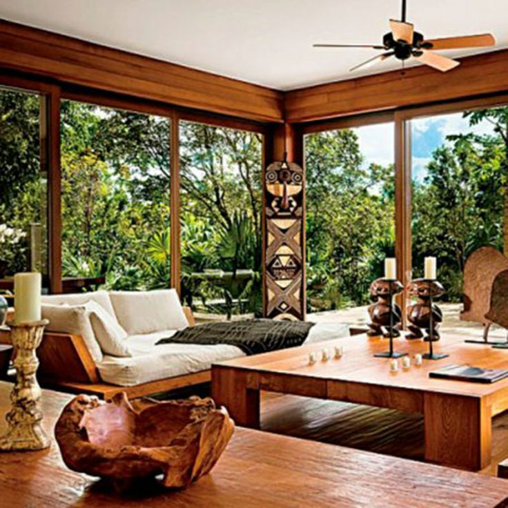 Best African Style Living Room Decor Ideas Home Diy Pinterest This Month