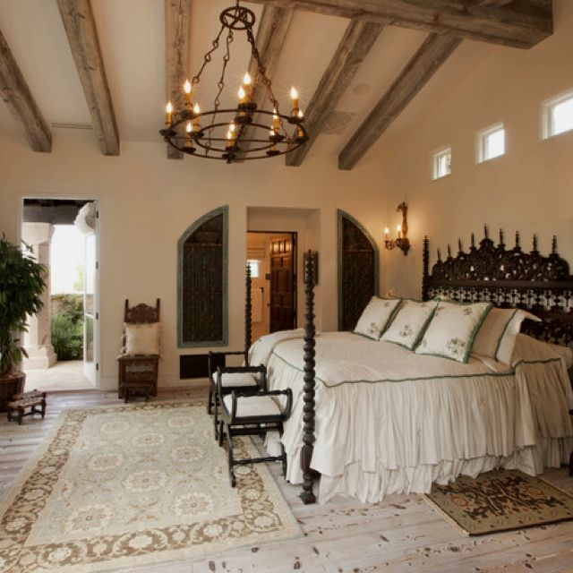 Best Old World Decor Style Tuscany Decorating Pinterest This Month