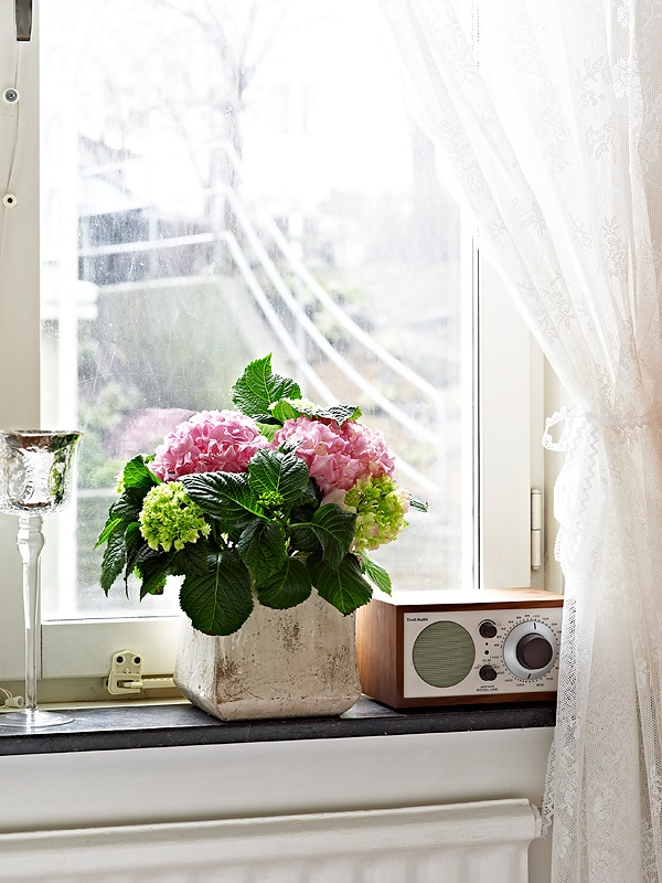 Best Window Sill Decor Window Sills Useful And Pretty This Month