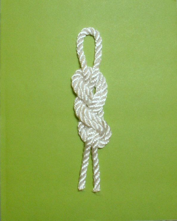 Best Nautical Decor Set Of 3 Decorative Rope Knots Mounted On This Month