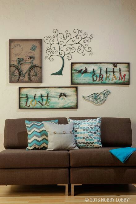 Best Wall Decor Hobby Lobby Home Decoration Club This Month