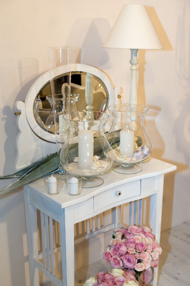 Best Home Goods Decor Websites For Sale Pure Ecommerce Uk This Month