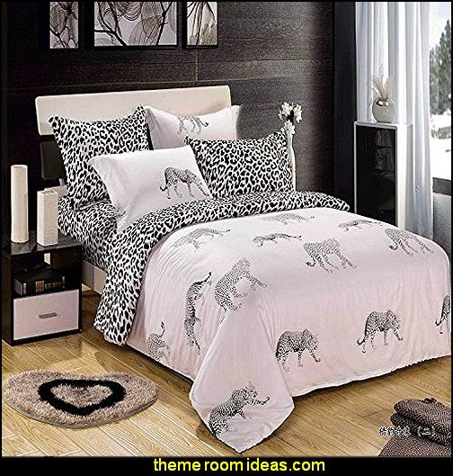 Best Decorating Theme Bedrooms Maries Manor Wild Animal This Month