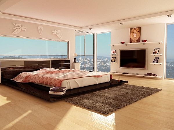 Best Home Decoration Design November 2012 This Month