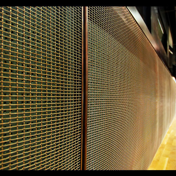 Best Stainless Steel Blog Decorative Metal Wall Panels This Month