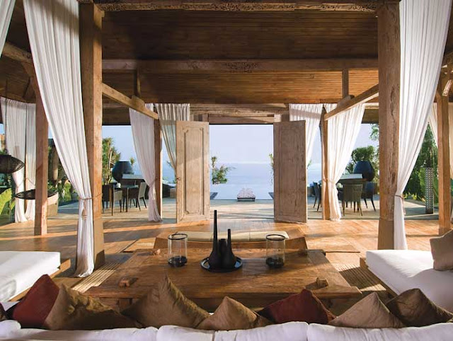 Best Home Styles Bali Style This Month