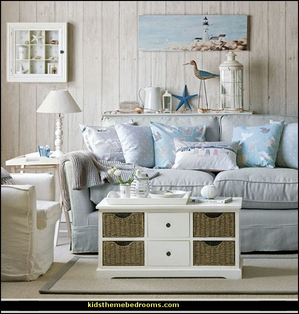 Best Decorating Theme Bedrooms Maries Manor Seaside This Month