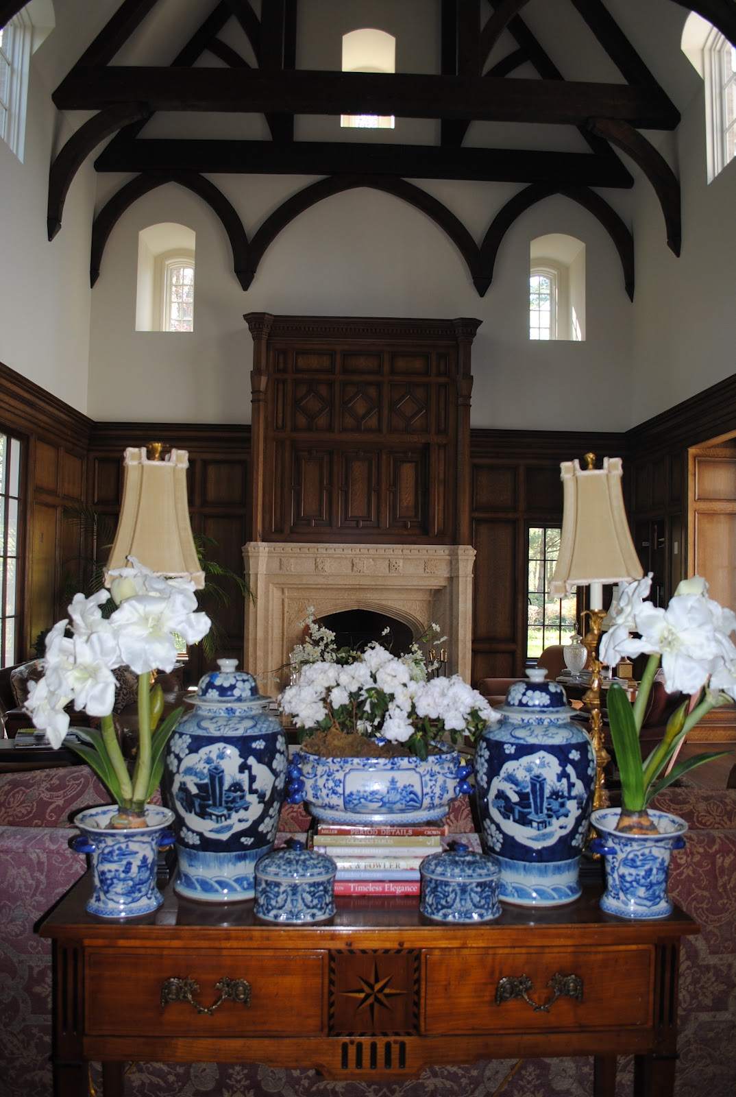 Best Blue And White Porcelain Archives Design Chic Design Chic This Month