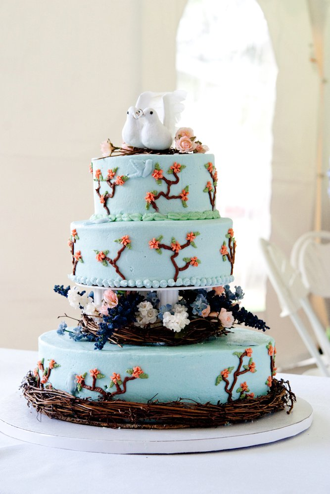 Best Baking Outside The Box Decorated Cakes This Month