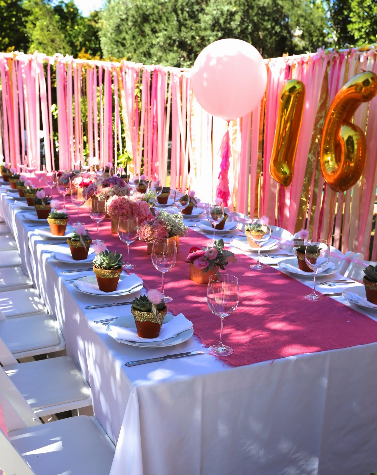 Best The Coop Sweet 16 Party At Home This Month