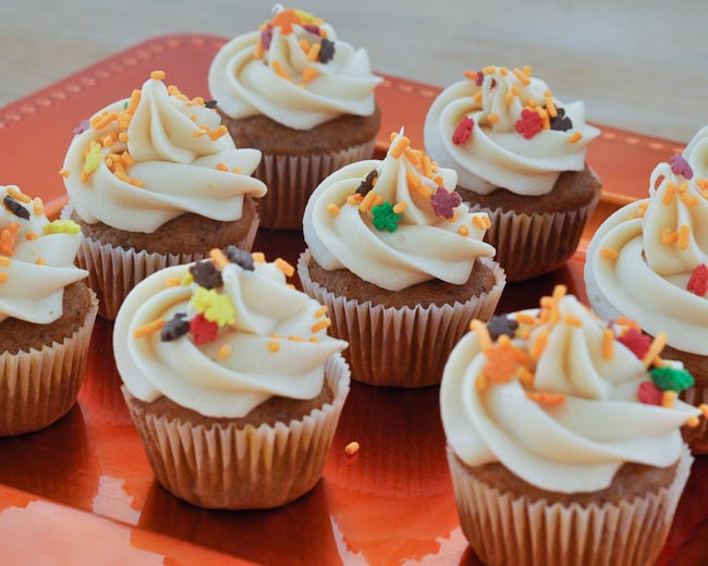 Best Beki Cook S Cake Blog Cupcakes This Month