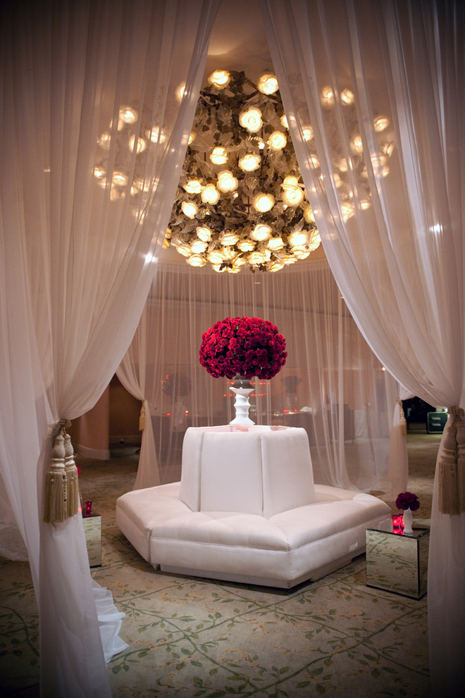 Best Fabulous Drapery Ideas For Weddings Part 2 The Wedding This Month