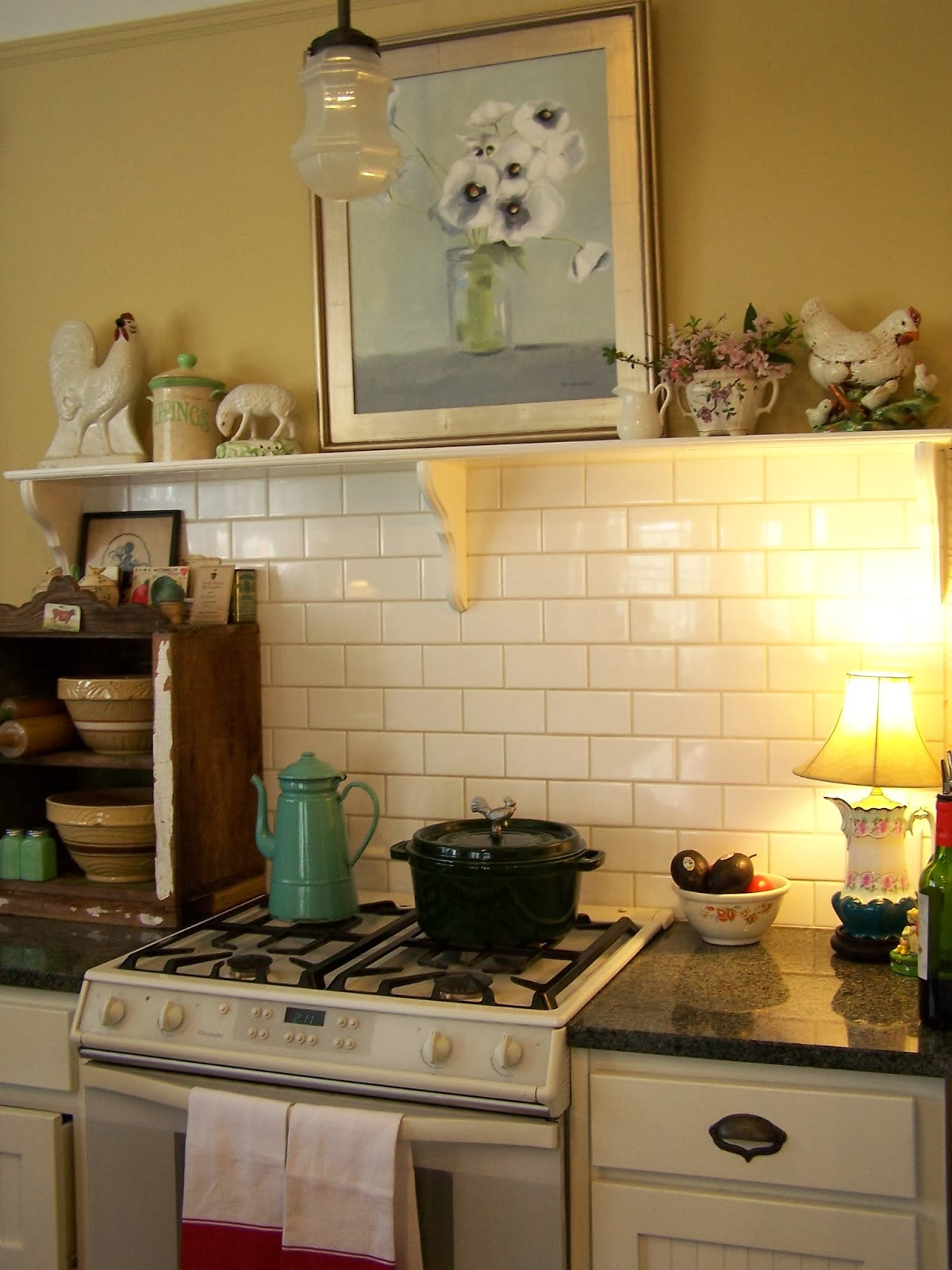 Best The Centric Home Boho Kitchen Decor This Month