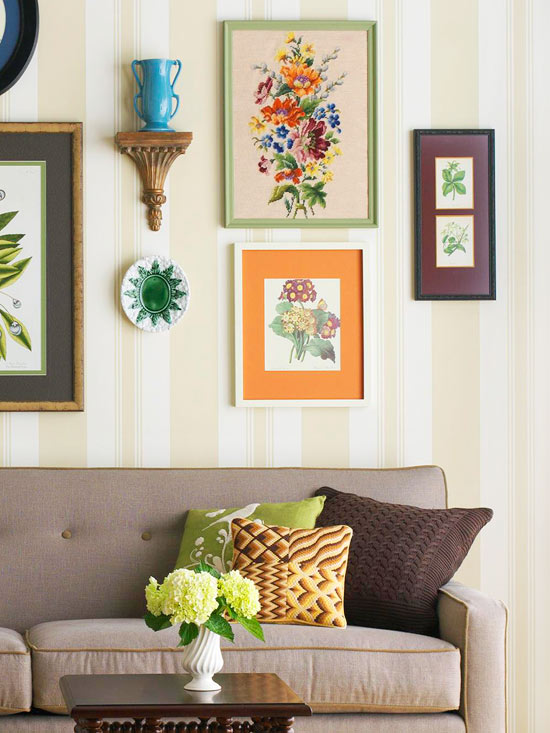 Best Cheap Living Room Decorating Updates 2013 Ideas This Month