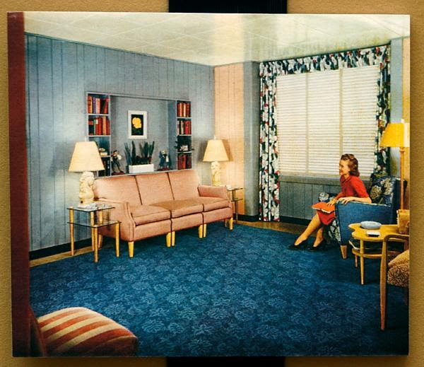 Best The Call Of The Jitterbug Doll The Vintage Home This Month