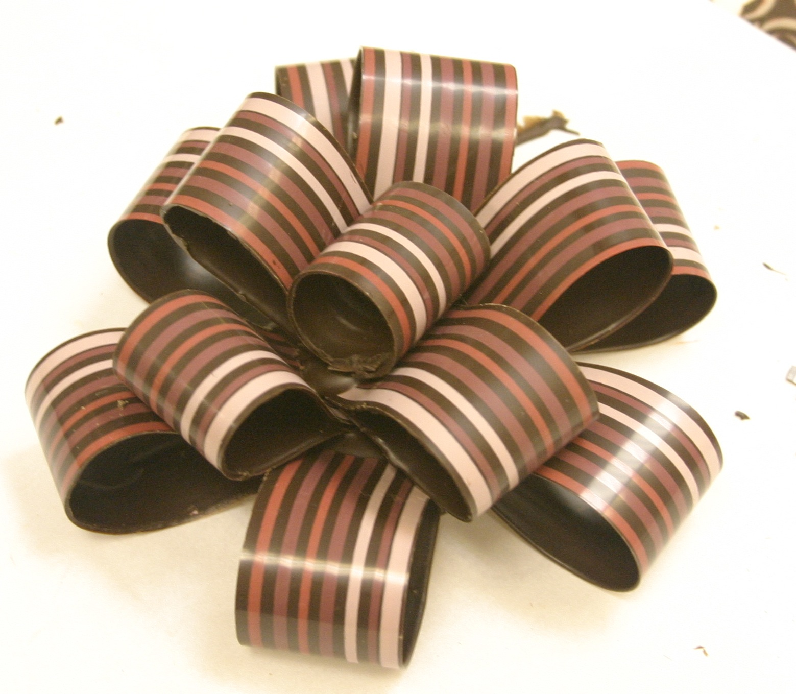 Best The Chocolate Addict S Chocolate Decorating Blog A Roo This Month