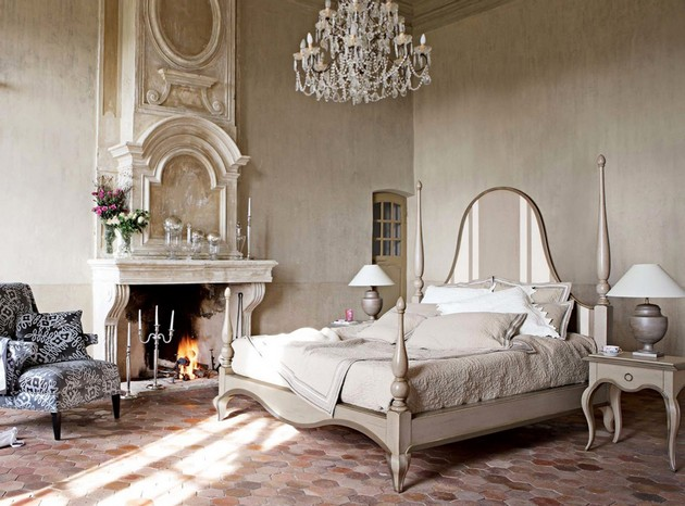 Best The 50 Best Room Ideas For Vintage Bedroom Designs – Room This Month