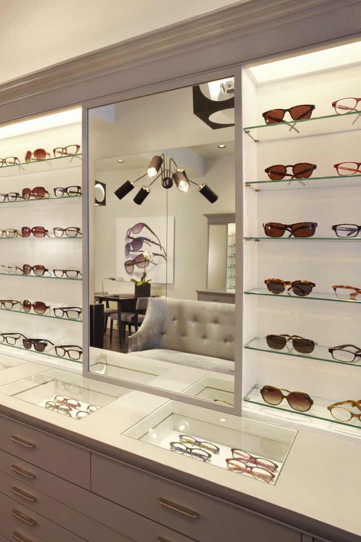 Best » Robert Marc Boutique By Neal Beckstedt New York This Month
