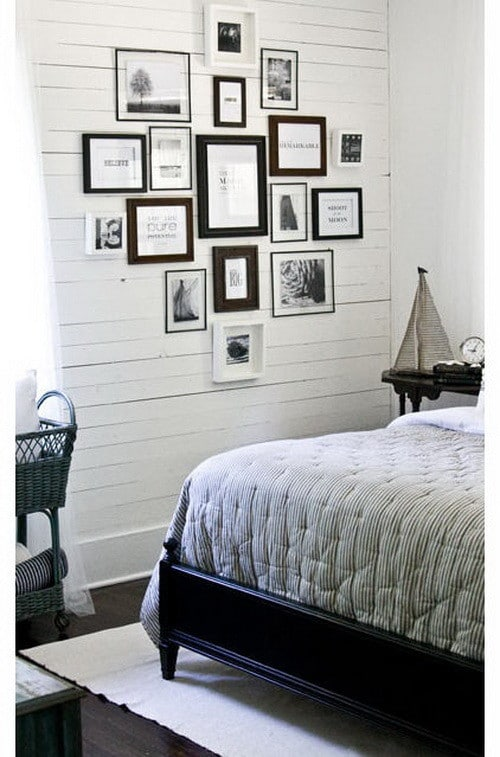 Best 29 Beautiful Diy Ideas For Apartments Apartment This Month