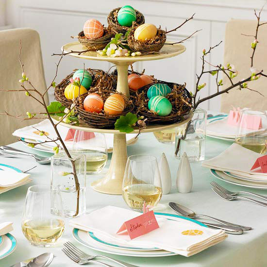 Best Rustic Easter Centerpiece Ideas Rustic Crafts Chic Decor This Month