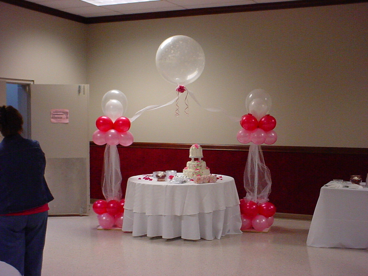 Best Balloon Designs Pictures Balloon Decor This Month