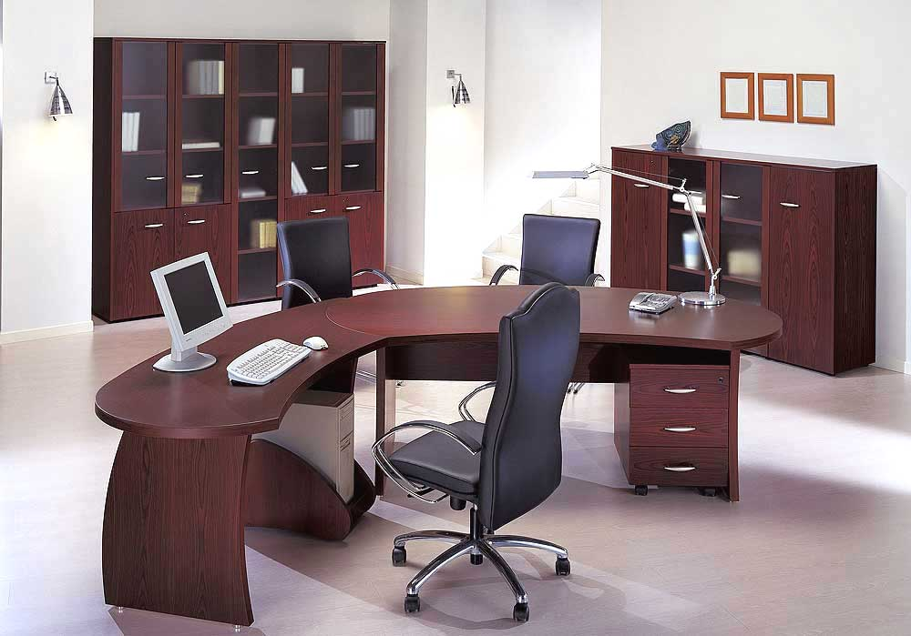Best Executive Office Designs Interior Design And Deco This Month