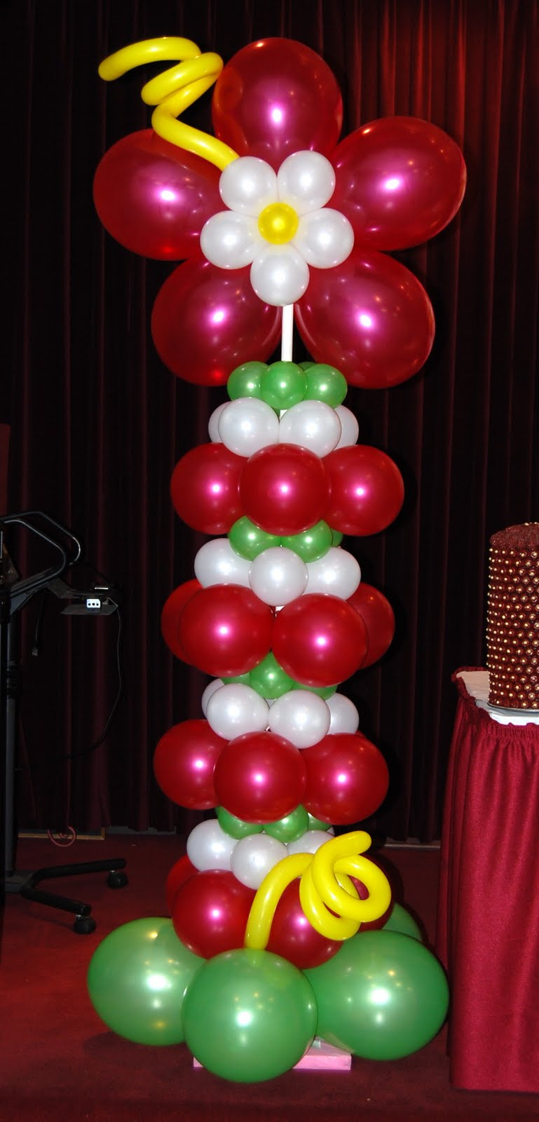 Best Most Recent Balloon Decor Packages Balloon Decor This Month