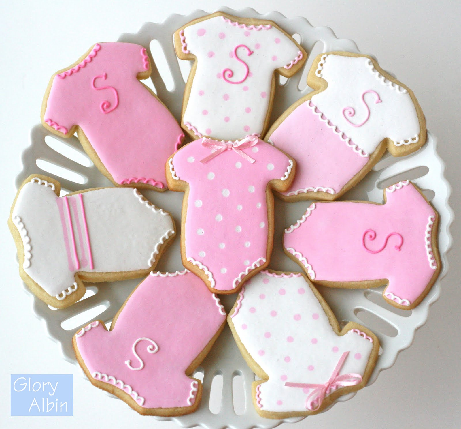 Best Decorating Sugar Cookies With Royal Icing – Glorious Treats This Month