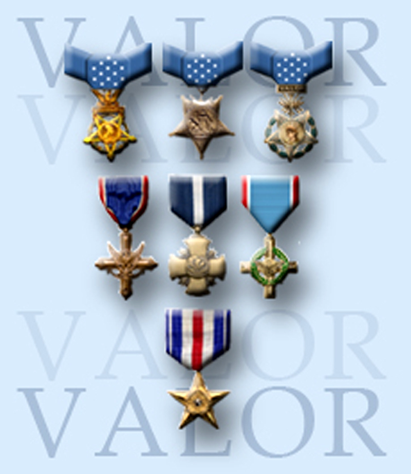 Best Dod 1348 33 M Manual Of Military Decorations And Awards This Month