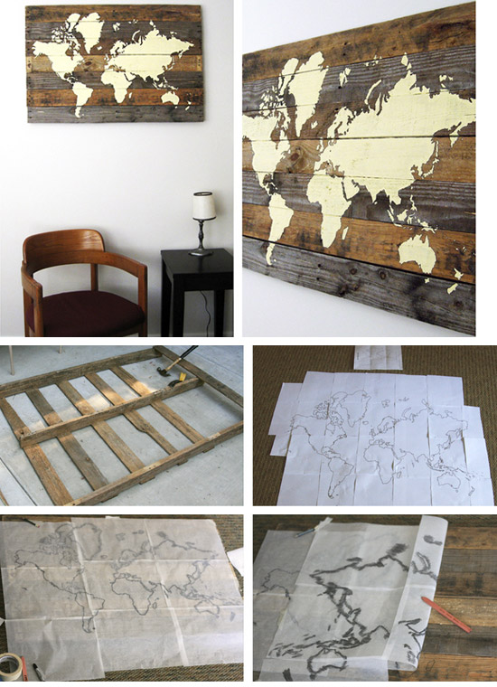 Best 45 Beautiful Diy Wall Art Ideas For Your Home This Month