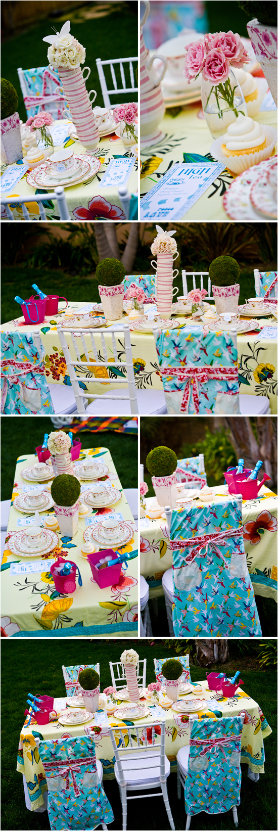 Best Diy Decor Alice In Wonderland Project Wedding This Month