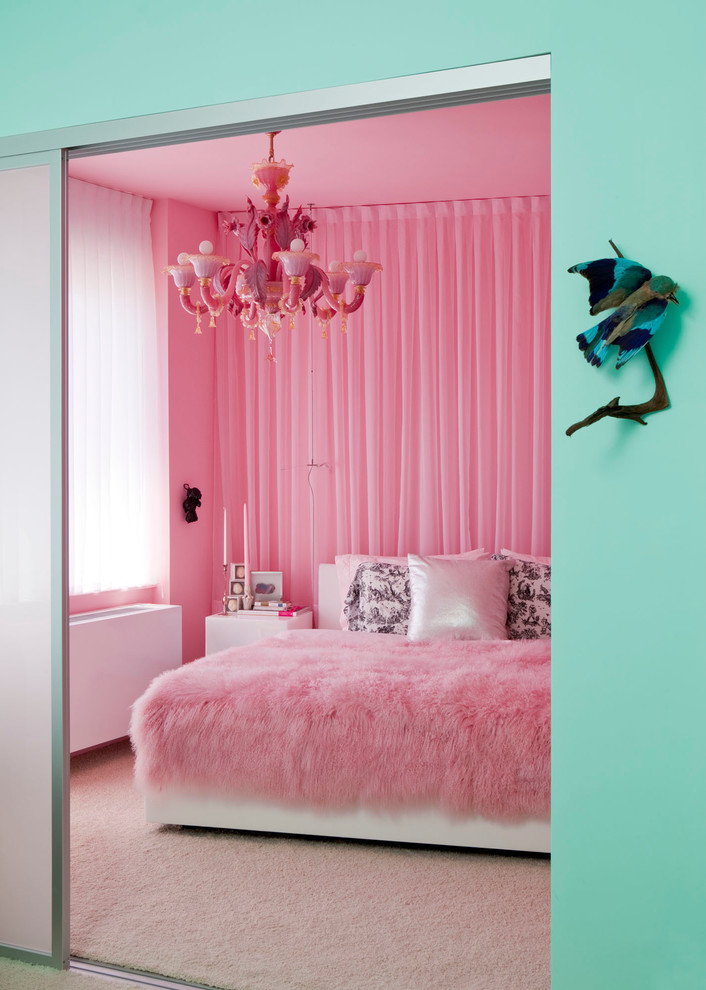 Best 3 Steps To A Girly *D*Lt Bedroom Shoproomideas This Month