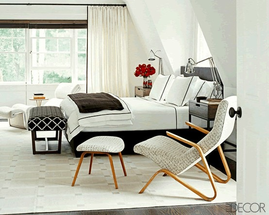Best Secrets Of A Well Dressed Bed Centsational Style This Month