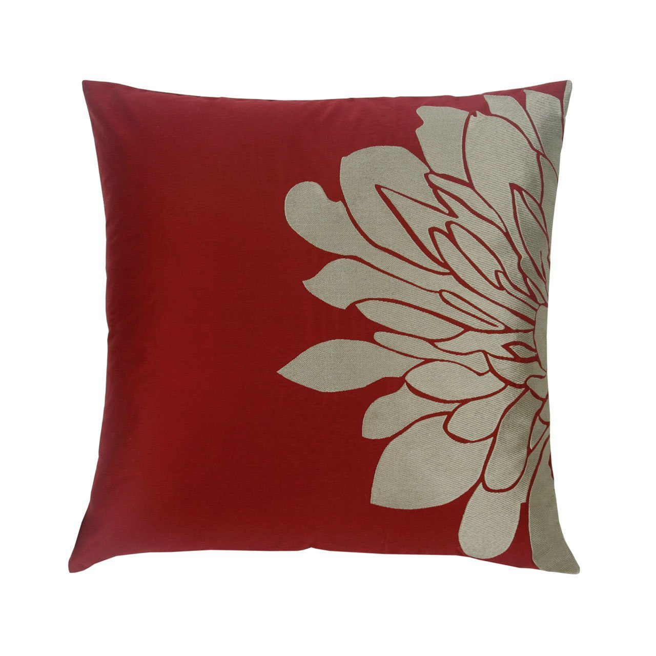 Best 3 Unexpected Places To Find Throw Pillows Return To Home This Month