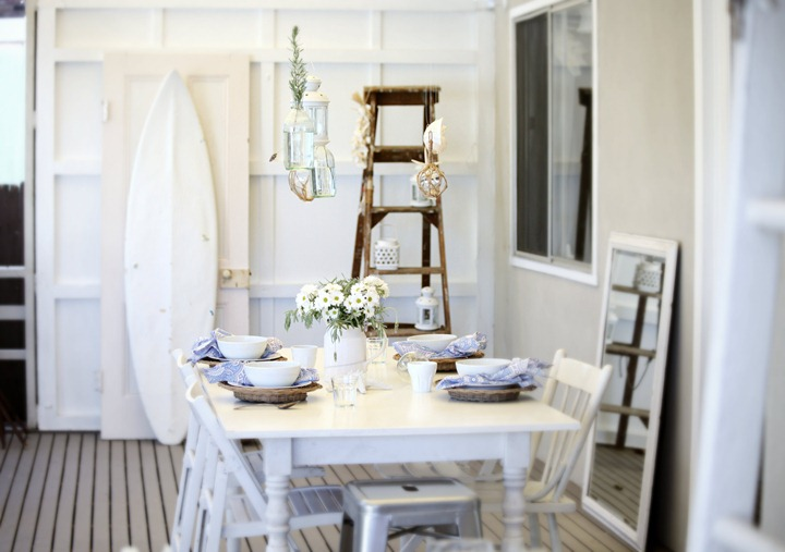 Best Cottage Of The Week Starring A Beach Cottage The This Month