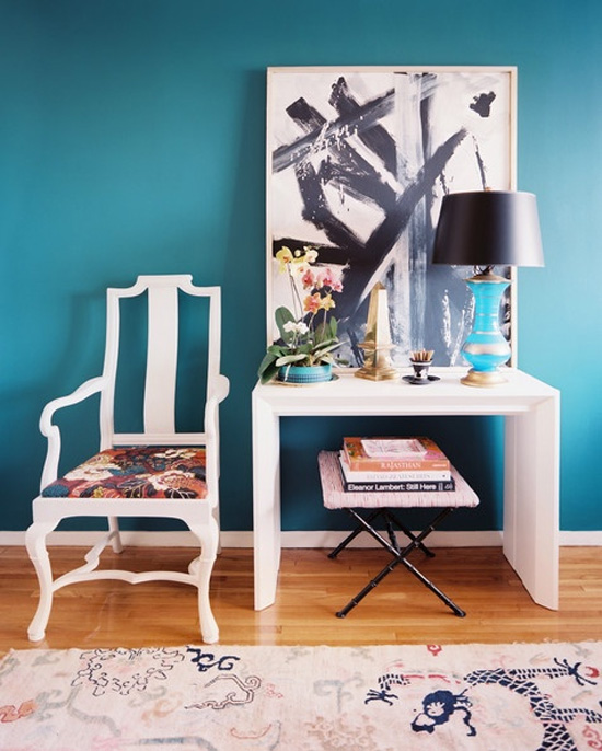 Best Belle Maison Bored With Your Decor Try Something New This Month